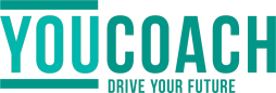 YouCoach_logo